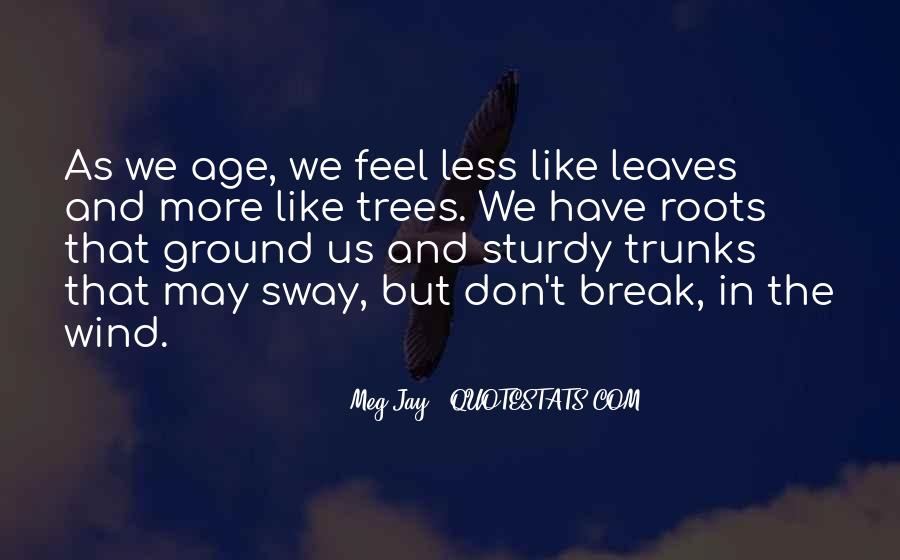 Meg Jay Quotes #583415