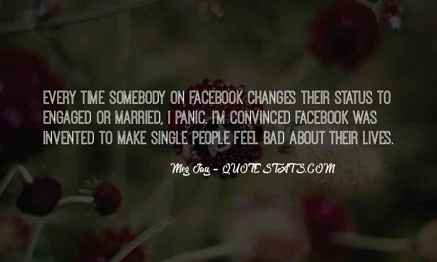 Meg Jay Quotes #618509