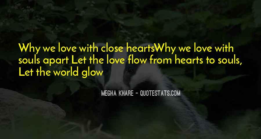 Megha Khare Quotes #1005818