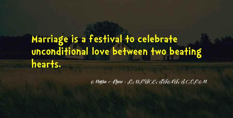 Megha Khare Quotes #800976