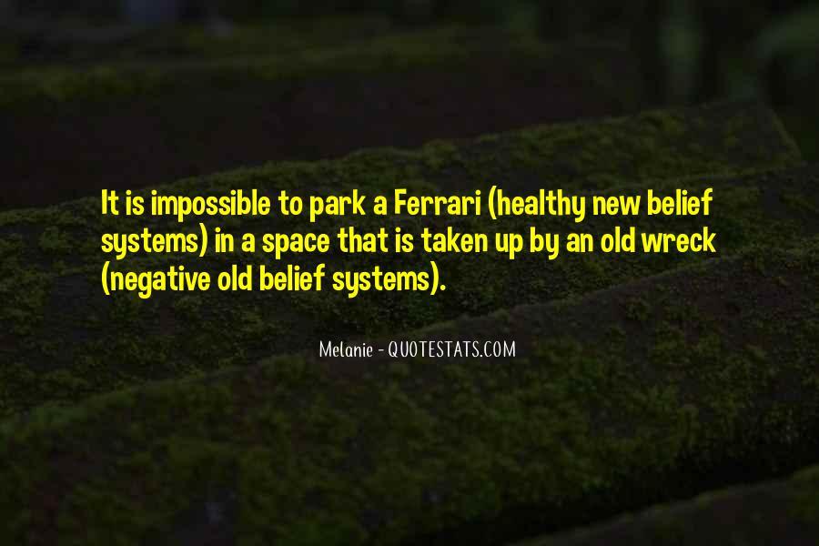 Melanie Quotes #634765