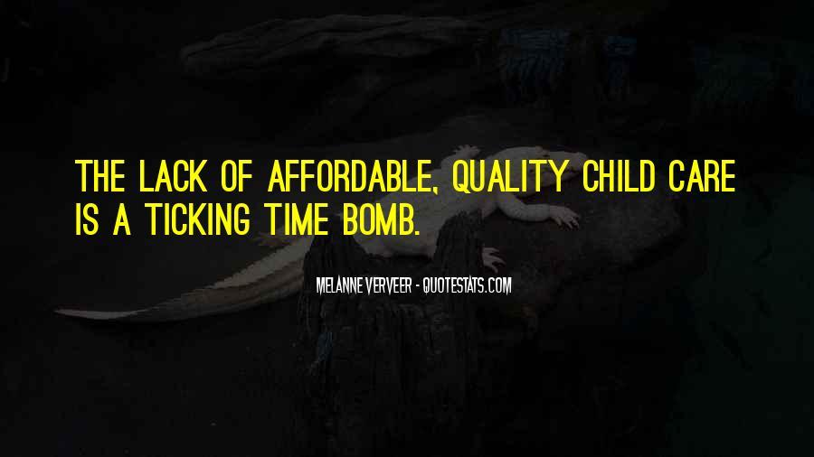 Melanne Verveer Quotes #1724568