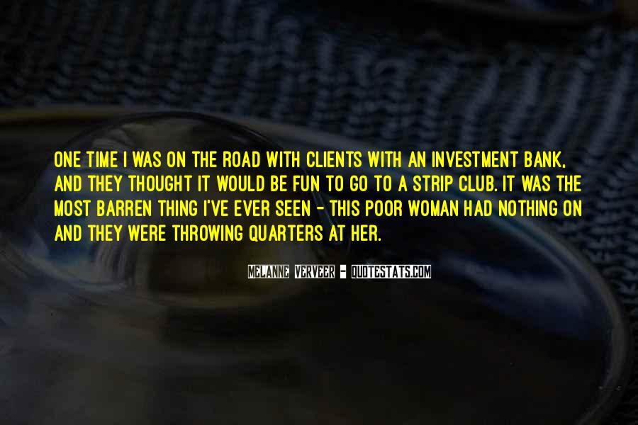 Melanne Verveer Quotes #1725846