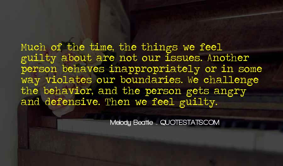 Melody Beattie Quotes #1015221