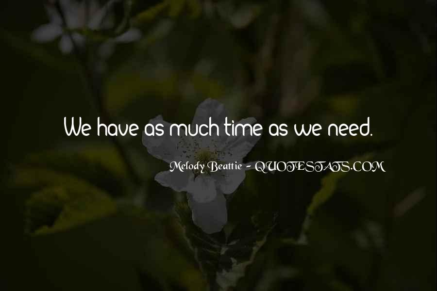 Melody Beattie Quotes #1042528
