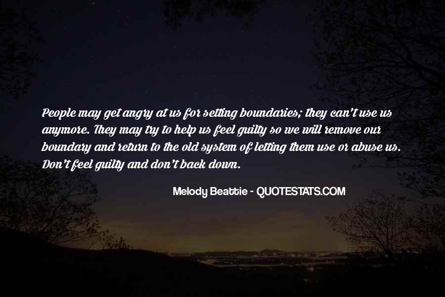 Melody Beattie Quotes #1204842