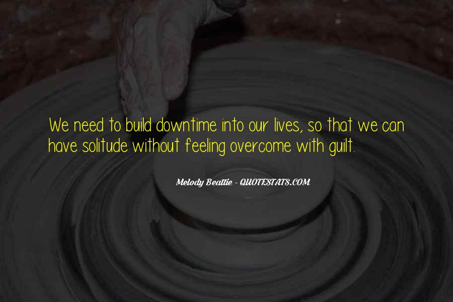 Melody Beattie Quotes #1261553