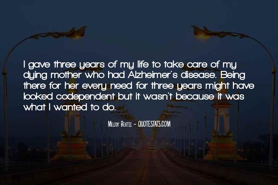 Melody Beattie Quotes #1281346