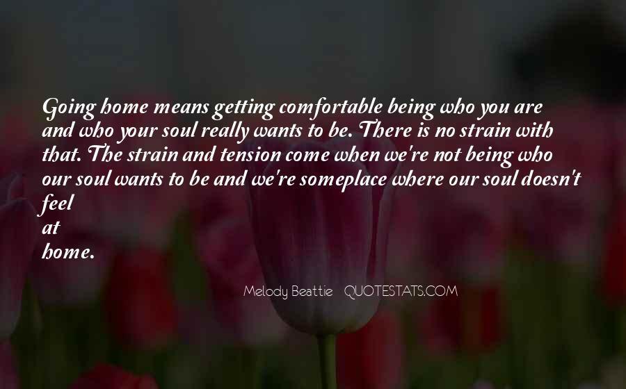 Melody Beattie Quotes #1382342