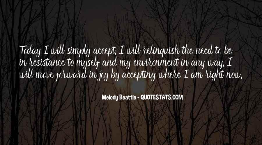 Melody Beattie Quotes #1527582