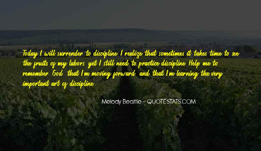 Melody Beattie Quotes #1749143