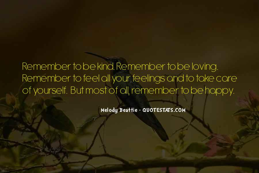 Melody Beattie Quotes #302439