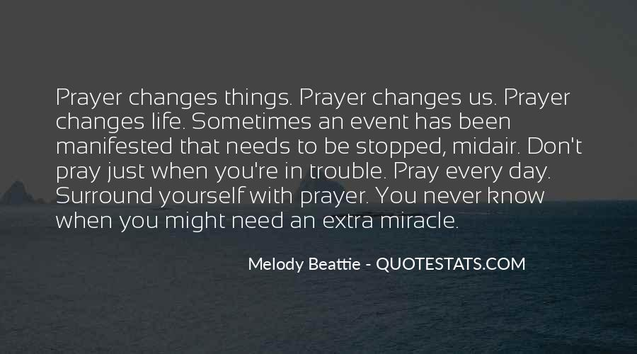 Melody Beattie Quotes #694818