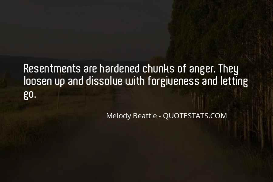 Melody Beattie Quotes #770124