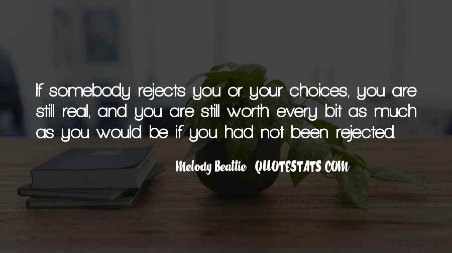 Melody Beattie Quotes #825728