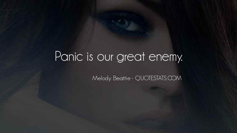 Melody Beattie Quotes #889604