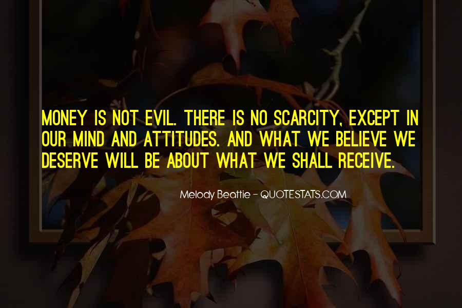 Melody Beattie Quotes #904267