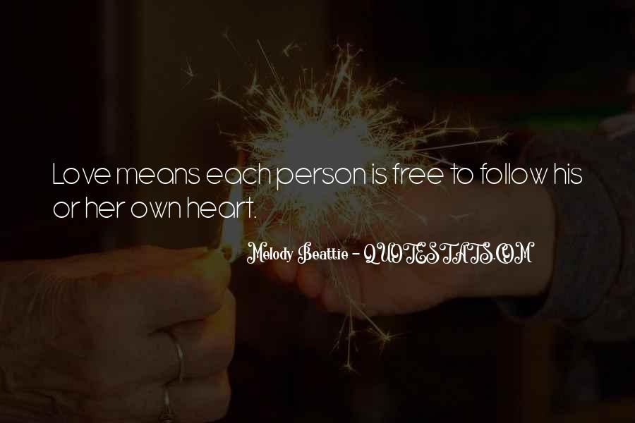 Melody Beattie Quotes #984790
