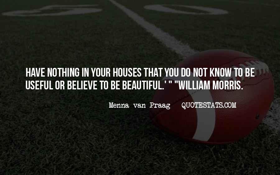 Menna Van Praag Quotes #1446735