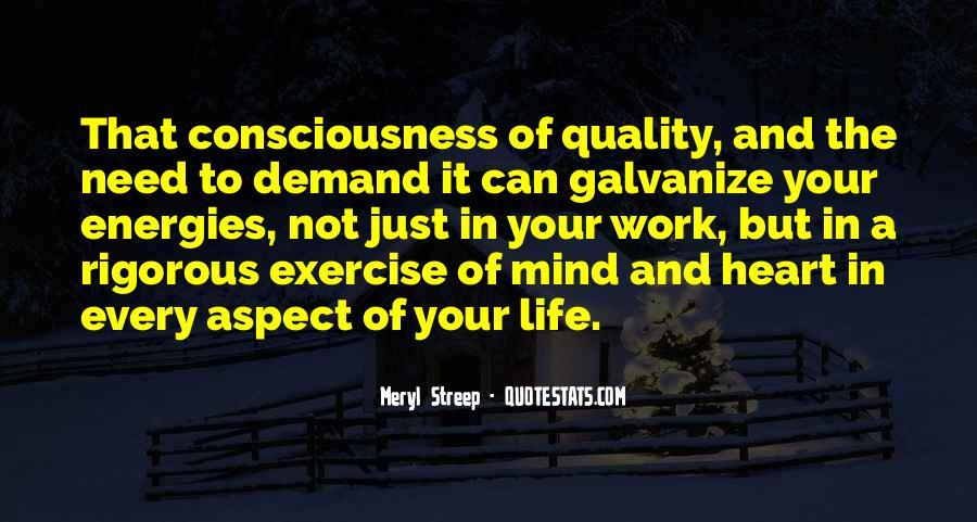 Meryl Streep Quotes #142303