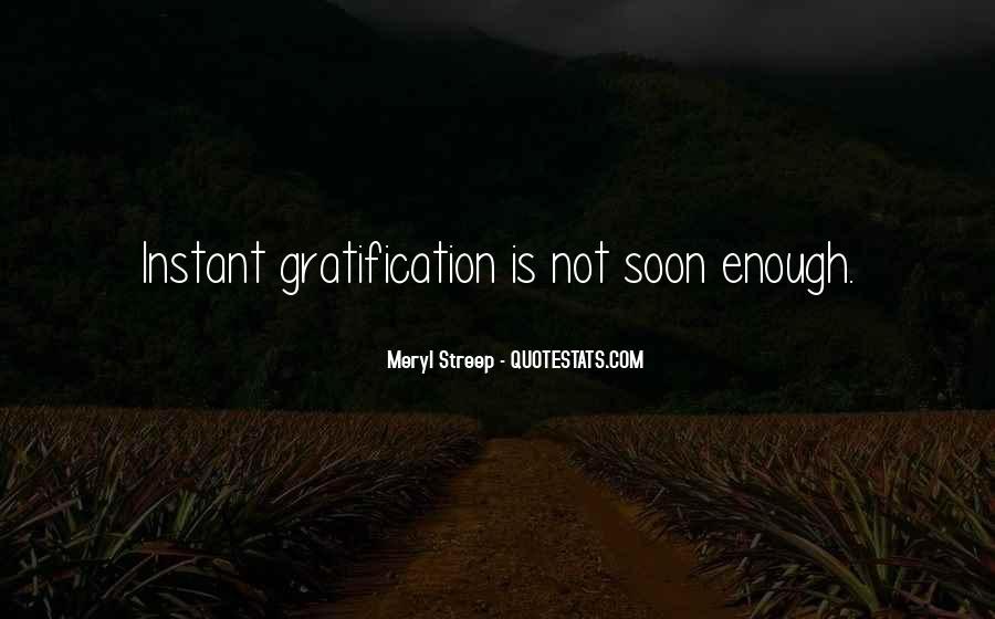 Meryl Streep Quotes #1739084