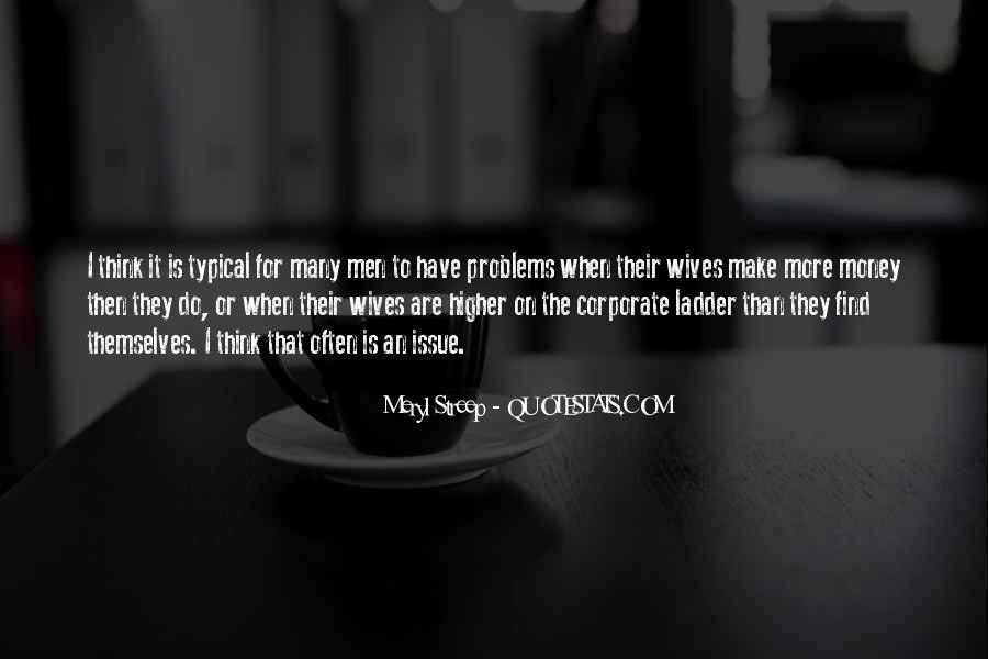 Meryl Streep Quotes #1828026