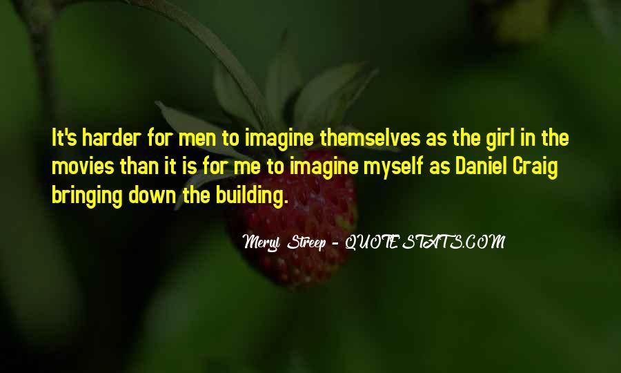 Meryl Streep Quotes #962761