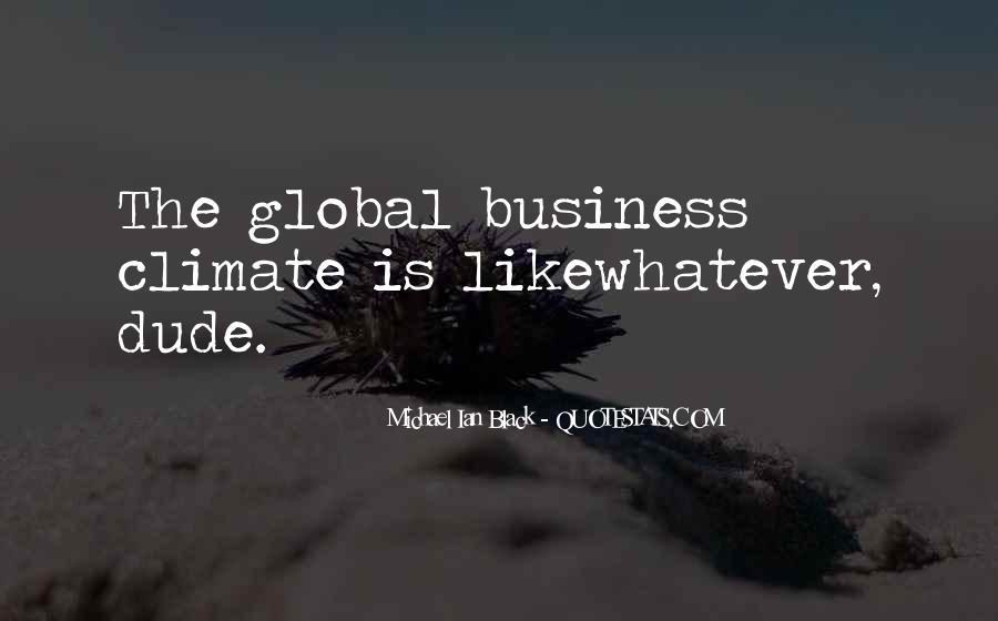 Michael Ian Black Quotes #1207680