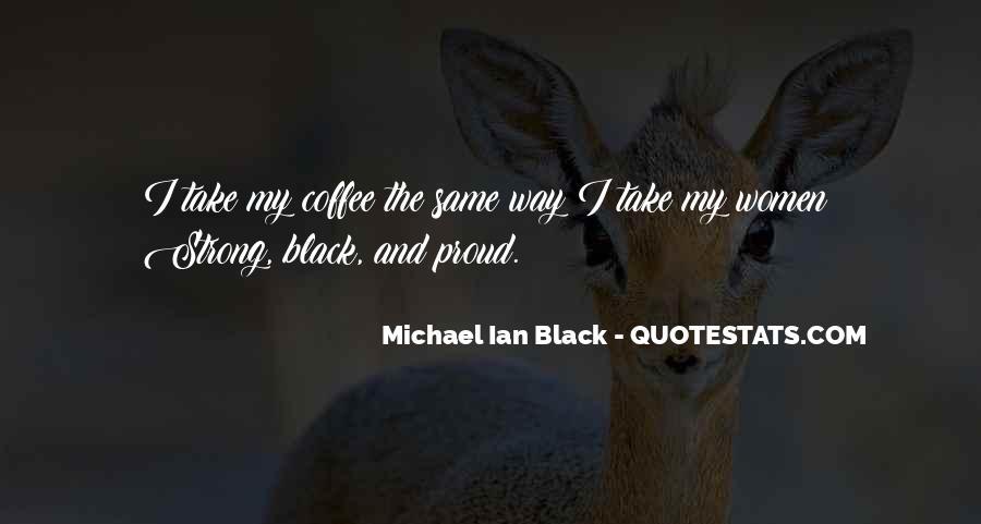 Michael Ian Black Quotes #1262892