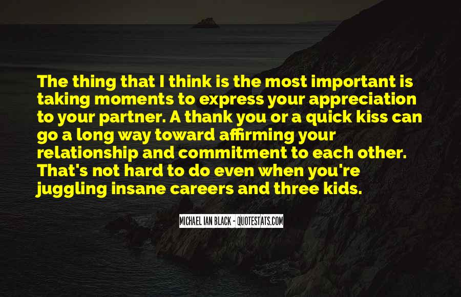 Michael Ian Black Quotes #1622683