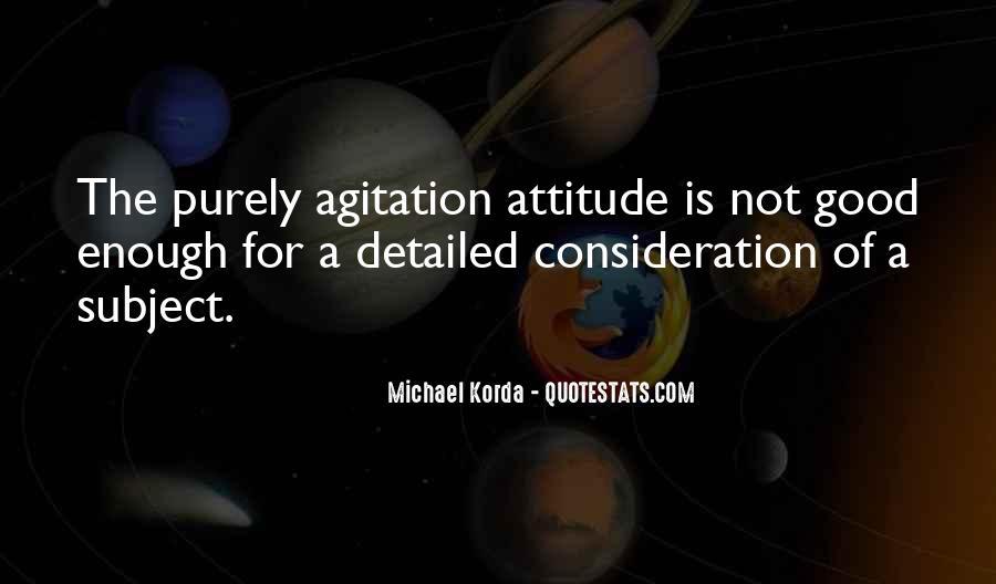 Michael Korda Quotes #1209728