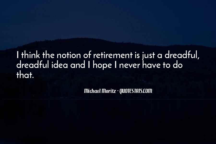 Michael Moritz Quotes #1063411