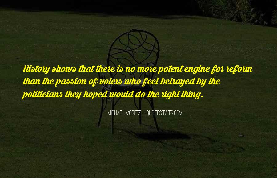 Michael Moritz Quotes #1687986