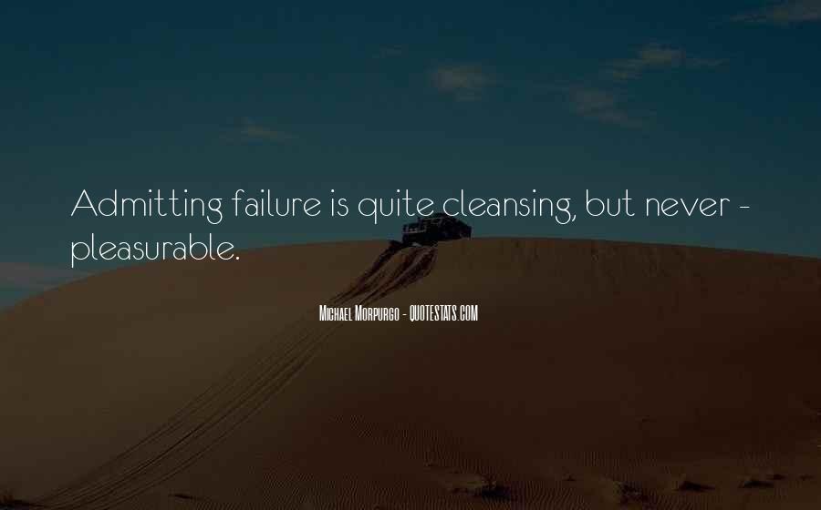 Michael Morpurgo Quotes #381860