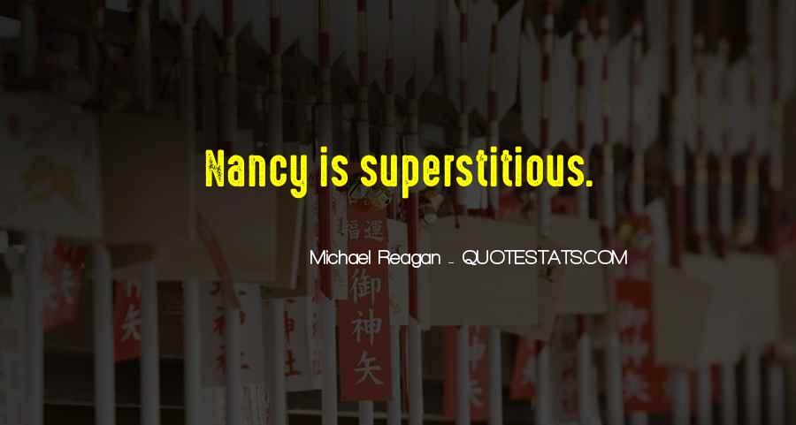 Michael Reagan Quotes #977845