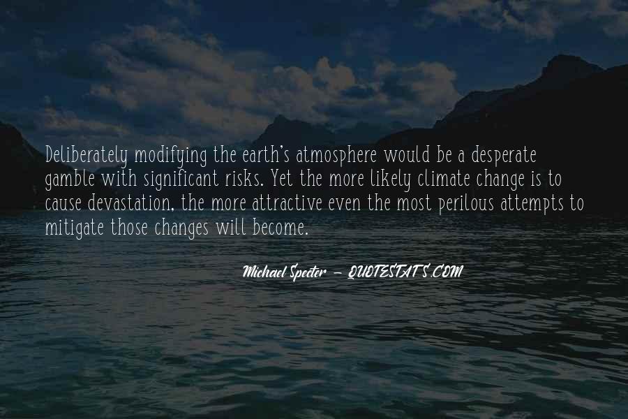 Michael Specter Quotes #944944