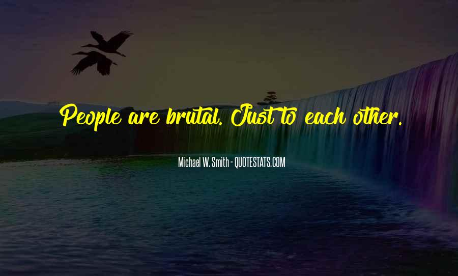 Michael W. Smith Quotes #1415773