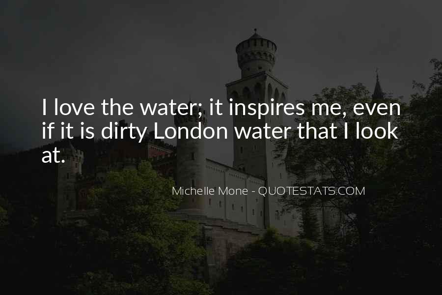 Michelle Mone Quotes #666312