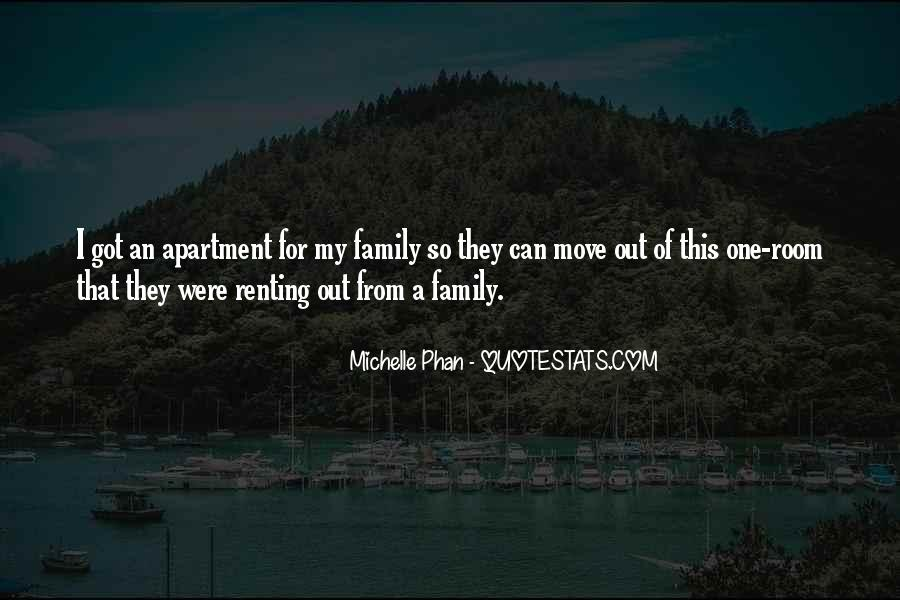 Michelle Phan Quotes #1110244