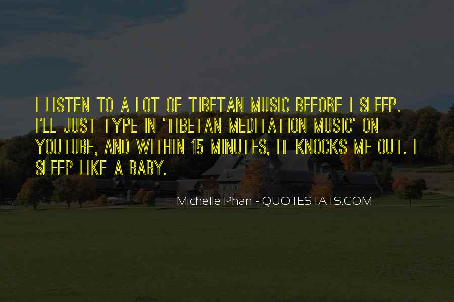 Michelle Phan Quotes #1705555