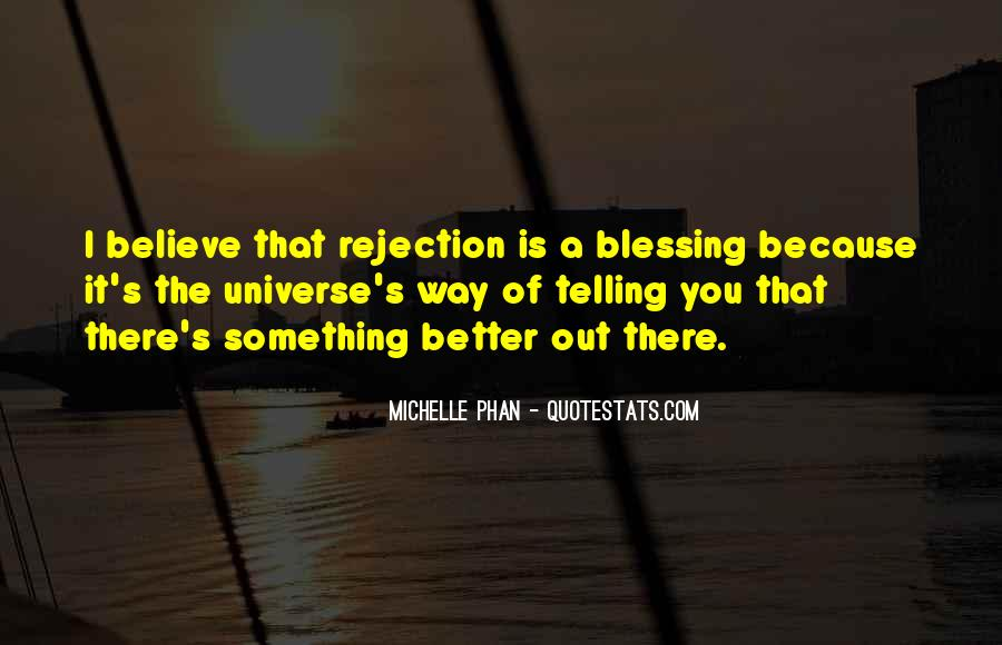 Michelle Phan Quotes #1732205