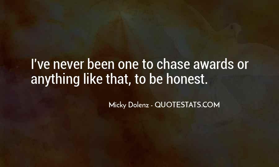 Micky Dolenz Quotes #1044852