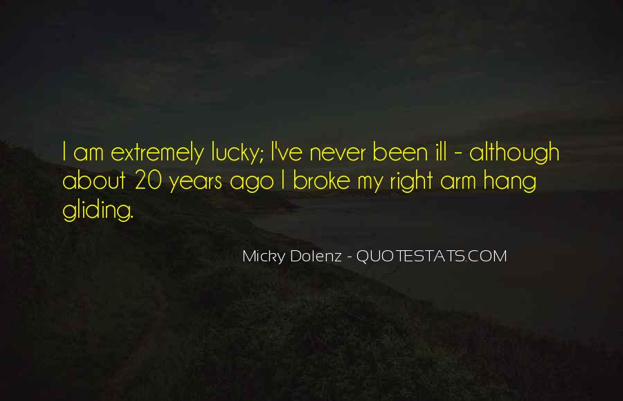 Micky Dolenz Quotes #529411