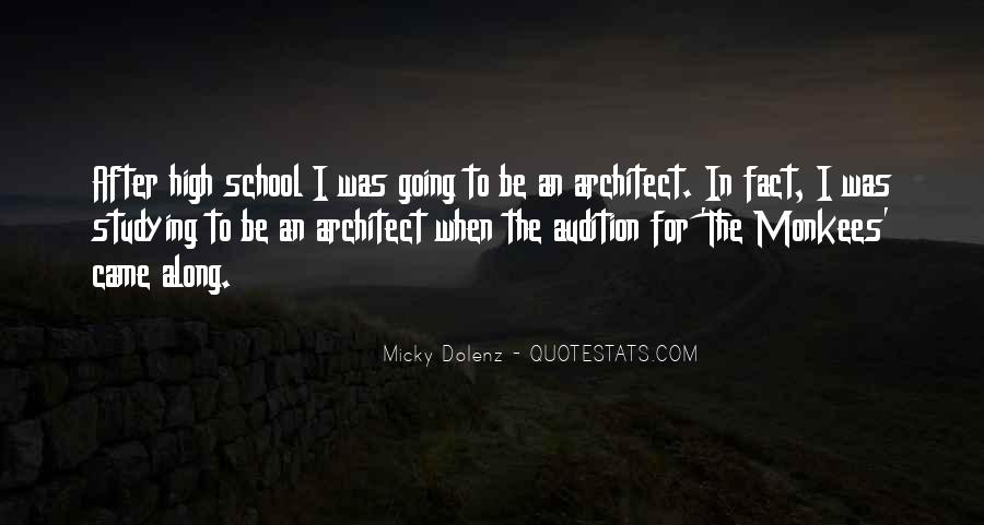 Micky Dolenz Quotes #836514