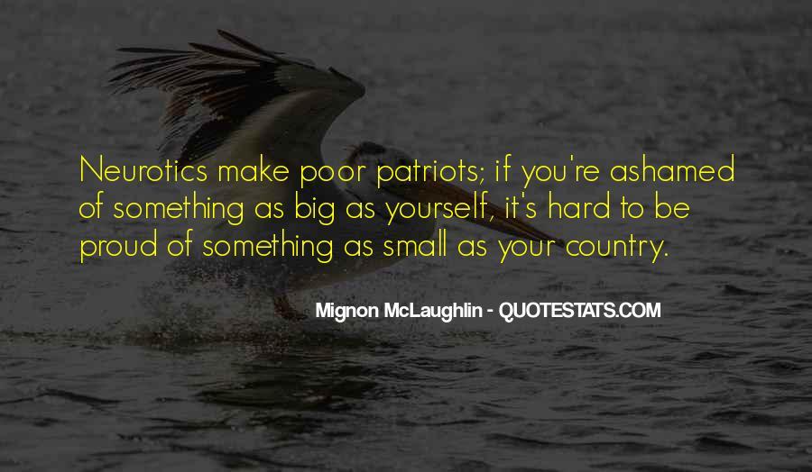 Mignon McLaughlin Quotes #1122334