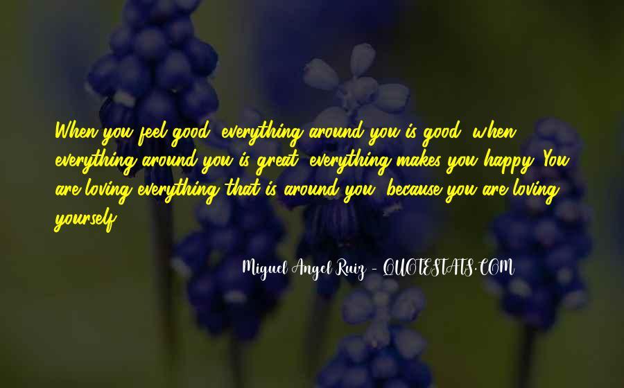 Miguel Angel Ruiz Quotes #999883