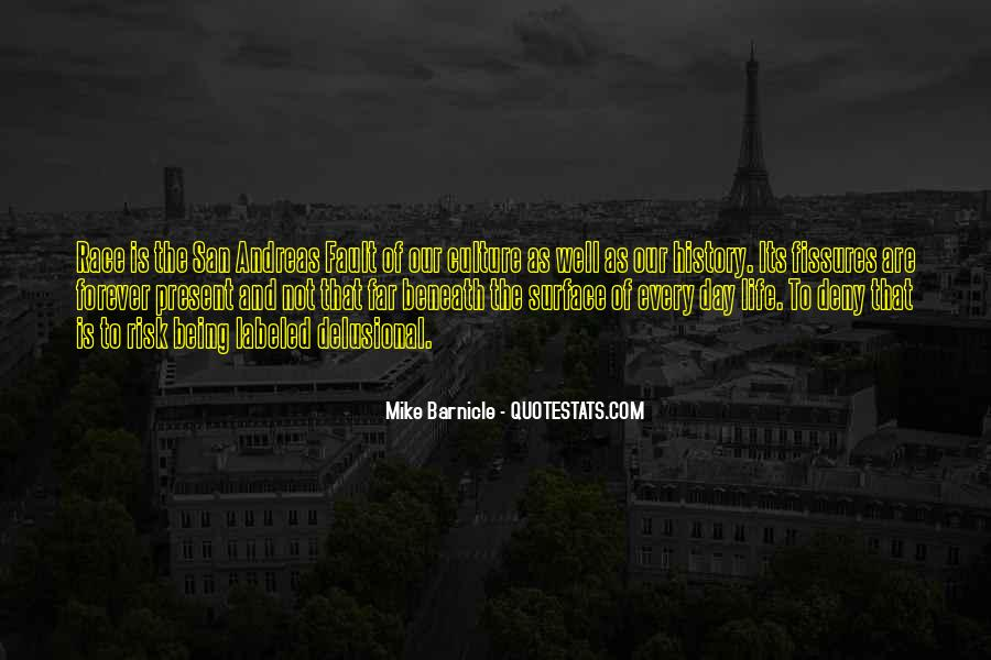 Mike Barnicle Quotes #1245306