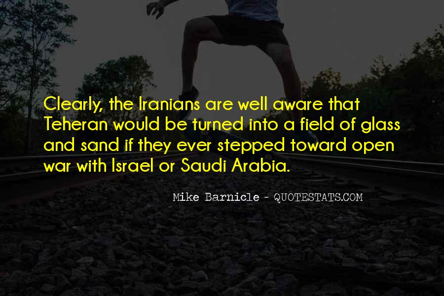 Mike Barnicle Quotes #1337858