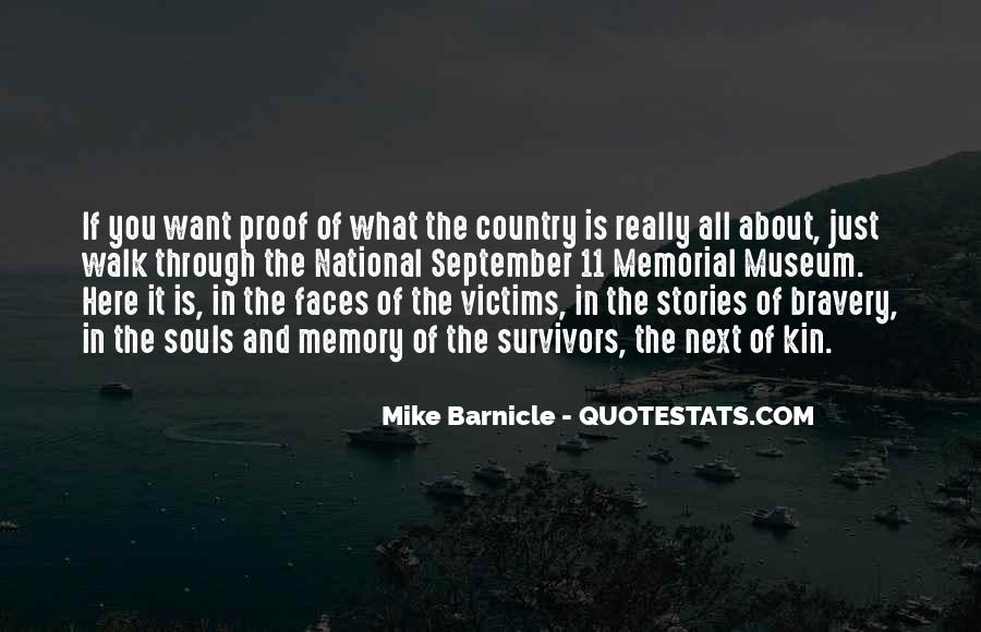 Mike Barnicle Quotes #1400605