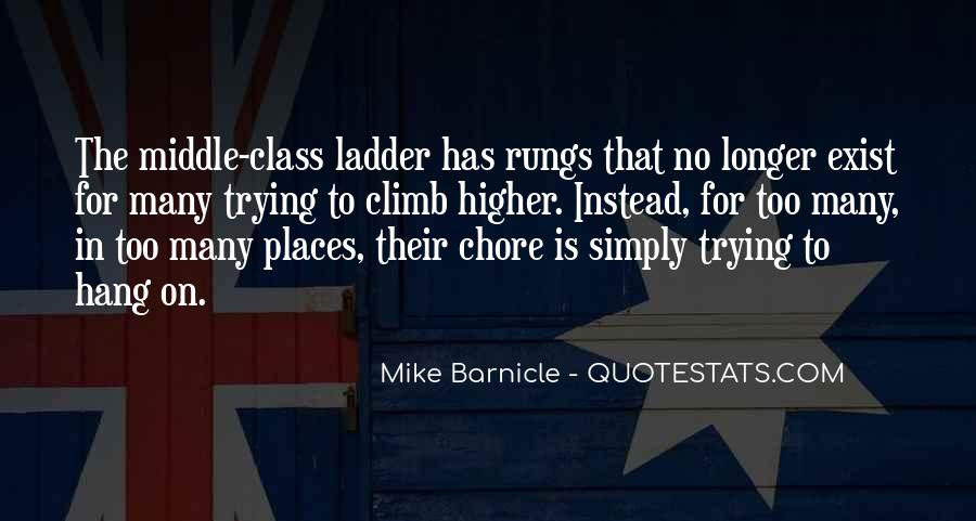 Mike Barnicle Quotes #649719